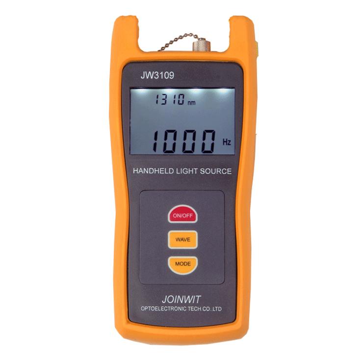 JW3109 Handheld Light Source